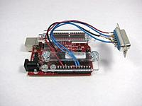 Name: Arduino-Joystick-Setup-300x225.jpg Views: 152 Size: 15.7 KB Description: sample