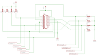 Name: Joystick-Dongle1.png Views: 148 Size: 10.5 KB Description: 15pin dsub schematic