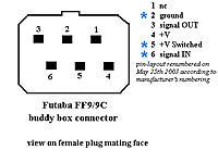 Name: futabaplug.jpg Views: 135 Size: 22.4 KB Description: trainer port