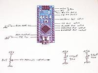 Name: wiring.jpg Views: 171 Size: 50.0 KB Description: mini arduino