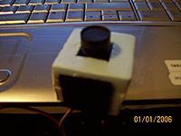 Name: blucube3.jpg Views: 160 Size: 145.6 KB Description: