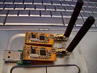 Name: APC220 Telemetry Radios.jpg Views: 199 Size: 194.6 KB Description: APC220 433mhz Data Radio Set