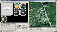 Name: working_turned_offrec.jpg Views: 156 Size: 296.3 KB Description: Screenshot