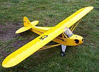 Name: piper1.jpg Views: 70 Size: 318.8 KB Description: Piper Cub