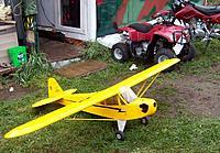 Name: piper2.jpg Views: 81 Size: 314.2 KB Description: Piper Cub