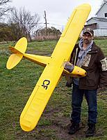 Name: piper3.jpg Views: 95 Size: 169.9 KB Description: Piper Cub