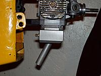 Name: pitts6.jpg