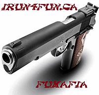 Name: irun4funca_fumafia.jpg Views: 67 Size: 130.5 KB Description: avataar