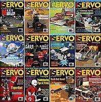 Name: !!servo2.jpg Views: 126 Size: 51.0 KB Description: Servo Magazine Pack