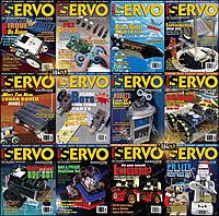 Name: !!servo1.jpg Views: 131 Size: 140.7 KB Description: Servo Magazine Pack