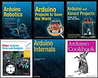 Name: arduinobookscollectiont.jpg