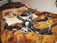 Name: IMG_1694.jpg Views: 80 Size: 258.0 KB Description: video tx ,ant ,gopro,batt