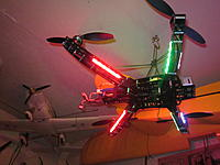 Name: IMG_1701.jpg
