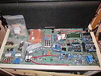 Name: IMG_0021.jpg Views: 135 Size: 302.6 KB Description: Latest Arduino Parts