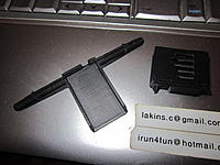 Name: IMG_0174.jpg Views: 67 Size: 232.9 KB Description: 3d printed AR6100e case
