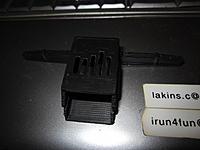 Name: IMG_0175.jpg Views: 55 Size: 147.5 KB Description: 3d printed AR6100e case