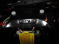 Name: switch1.jpg Views: 67 Size: 118.1 KB Description: