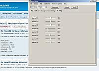 Name: screenshot1.jpg Views: 88 Size: 39.9 KB Description: