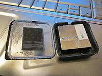 Name: IMG_0255.jpg Views: 93 Size: 182.5 KB Description: EM406A GPS In CF Memory card case