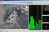 Name: ublox5 testing 2.jpg Views: 147 Size: 294.7 KB Description: test 2