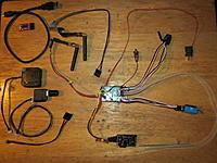 Name: Full Parts.jpg Views: 150 Size: 224.9 KB Description: Telemetry,Apm,IMUv2,EM406A,Ublox5,FTDI,BlueMX,Cables
