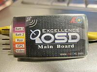Name: IMG_0087.jpg Views: 105 Size: 217.0 KB Description: AREORC Mini OSD w/gps (Front View)