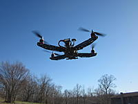 Name: a5721593-204-IMG_0179.jpg