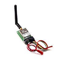 Name: fatshark-100mw-5_8ghz-transmitter-696-p.jpg Views: 43 Size: 87.5 KB Description: reversed power
