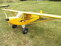 Name: P8250109.jpg
