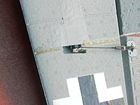 Name: 109epxysm.JPG