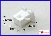 Name: Micro_125_2pin_3.jpg Views: 95 Size: 40.6 KB Description: