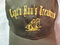 Name: capt'n cap 003.jpg Views: 55 Size: 279.0 KB Description: