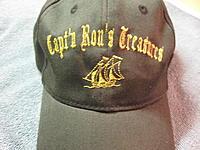 Name: capt'n cap 001.jpg Views: 49 Size: 256.5 KB Description: