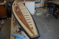 Name: Deck_Plank_Wedges.png Views: 165 Size: 249.7 KB Description: