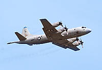 Name: p-3orion.jpg