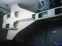 Name: plane bottom.jpg Views: 108 Size: 141.5 KB Description: