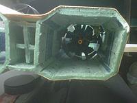 Name: IMG00631-20130305-1812.jpg Views: 83 Size: 182.0 KB Description: