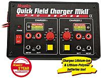 Name: Hobbico Quick Field Charger II-2.jpg
