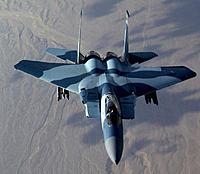 Name: F-15_Eagle_USAF_Photo.jpg Views: 106 Size: 67.1 KB Description: pic i used for camo