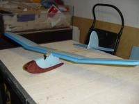 Name: Blu-Cor Glider B.jpg