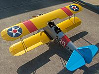 Name: airplanes 012.jpg Views: 187 Size: 254.1 KB Description: