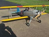 Name: airplanes 011.jpg Views: 211 Size: 287.0 KB Description: