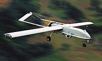 Name: RQ-7B_UAV.jpg Views: 105 Size: 66.3 KB Description: