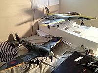 Name: spitfire & habu.jpg Views: 282 Size: 8.2 KB Description: