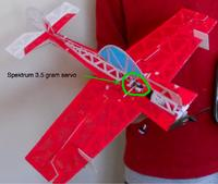 Name: Screen shot 2012-01-10 at 9.22.51 AM.jpg
