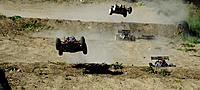 Name: racing1.jpg