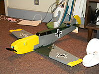 Name: DSCN2045.jpg