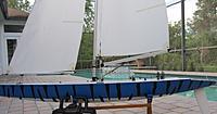 Name: Seawind 001.jpg Views: 277 Size: 124.3 KB Description: