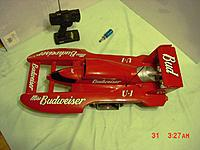 Name: MVC-605F.jpg