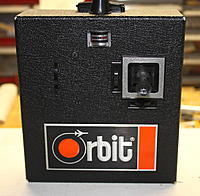 Name: Orbit TX_1.JPG